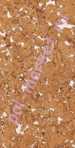 Настенная пробка Wicanders (Викандерс), Dekwall (Деквал), RY77, Hawai White