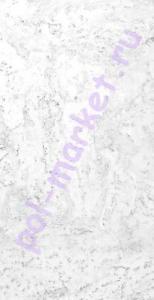 Настенная пробка Wicanders Dekwall RY07 flores white