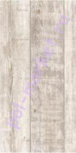 Купить PROGRESSIVE 33/8/4V Ламинат Classen (Классен), Progressive (Прогрессив, 33кл, 8мм, 4V-фаска) 37583, Дуб Мирандо  в Екатеринбурге
