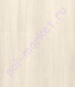 Линолеум IVC (Ай Ви Си), Ambassador (Амбассадор), Scarlet 502, ширина 4 метра, бытовой усиленный (РОЗНИЦА)