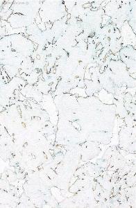 Купить DEKWALL (Деквал) Настенная пробка Wicanders (Викандерс), Dekwall (Деквал), RY77, Hawai White Exclusive  в Екатеринбурге