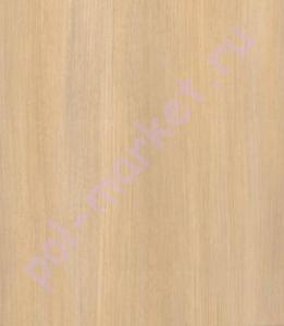 Линолеум IVC (Ай Ви Си), Ambassador (Амбассадор), Scarlet 536, ширина 4 метра, бытовой усиленный (РОЗНИЦА)