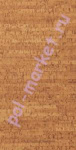 Купить DEKWALL (Деквал) Настенная пробка Wicanders (Викандерс), Dekwall (Деквал), RY48, Bali  в Екатеринбурге