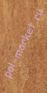 Настенная пробка Wicanders (Викандерс), Dekwall (Деквал), RY57, Mauritus