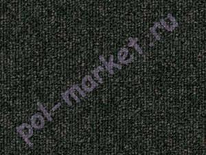 Ковровая плитка Forbo, Tessera Apex (50*50, КМ2, 100%РА) botanic 253
