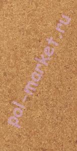 Купить DEKWALL (Деквал) Настенная пробка Wicanders (Викандерс), Dekwall (Деквал), RY33, Canaria  в Екатеринбурге