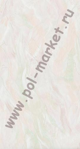 Пластиковые панели Урал-пласт, Фантазия (2600*250*9) 2018