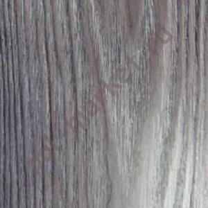 Ламинат Prestige life (Престиж Лайф, 33кл, 12мм, 4V-фаска) 1568LG, Дуб Торсо