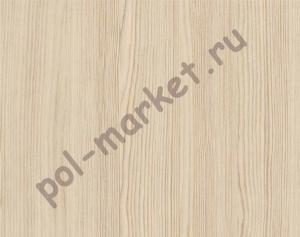 Купить YELLOW 32/8 Ламинат Kastamonu (Кастамону), Yellow (Еллоу, 32кл, 8мм) FP0007 Сосна Горная  в Екатеринбурге