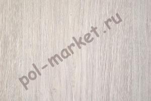 Ламинат Belfloor (Бельфлор), Universal (Юниверсал, 33кл, 8мм) BF80-705-UN, дуб ледяной
