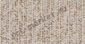 Купить SAFARI (бербер) Ковролин Sintelon, Safari, 16649 Светло-коричневый, ширина 4 метра (розница)  в Екатеринбурге
