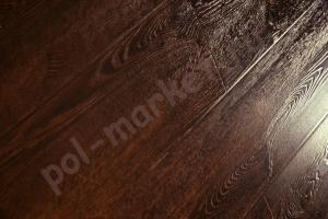 Ламинат Mostflooring (Мостфлоринг), Brilliant (Бриллиант, 33кл, 12мм) A11702