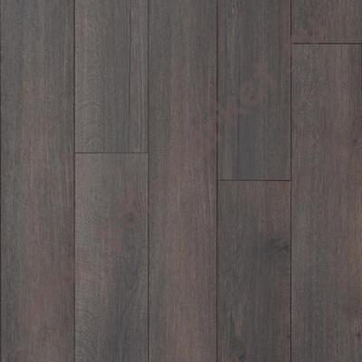 Ламинат Aller (Аллер), Standart Plunk (8мм, 32кл, 4V-фаска) Дуб Indiana 34243