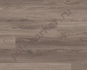 Купить CLIX FLOOR PLUS (Бельгия) Ламинат Clix Floor Plus (Кликс Флор Плюс, 32кл, 8мм) Дуб Лава, CXP 086  в Екатеринбурге