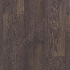 Купить CLASSIC 32/8 Ламинат Quick step (Квик Степ), Classic (Классик, 32кл, 8мм) CLM1382, Дуб старинный серый  в Екатеринбурге