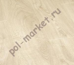 Купить MELODY 33/11/4V Ламинат Maestro (Маэстро), Melody (Мелодия, 33кл, 11мм, 4V-фаска) Дуб Классик, М06  в Екатеринбурге