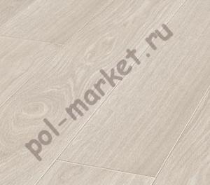 Ламинат Maestro (Маэстро), Soul-12 (Сол, 33кл, 12мм, 4V-фаска) Дуб Бьянко, SO03
