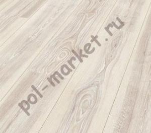 Купить SOUL 33/12/4V Ламинат Maestro (Маэстро), Soul-12 (Сол, 33кл, 12мм, 4V-фаска) Ясень Сканди, SO04  в Екатеринбурге