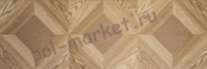 Купить PARKETT 33/8/4U Ламинат Profield (Профилд), Parkett (Паркетт, 33кл, 8мм, 4U-фаска) Коллаж светлый, 85908  в Екатеринбурге