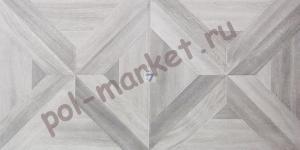 Ламинат Profield (Профилд), Parkett (Паркетт, 33кл, 8мм, 4U-фаска) Бордо серый, 8107-6