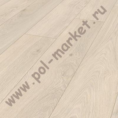 Купить FORTE 33/8 Ламинат Kronospan (Кроношпан), Forte (Форте, 8мм, 33кл) 4278, Дуб Корона  в Екатеринбурге