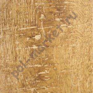 Ламинат Albero (Альберо), Massive (Массив, 33кл, 12мм), DP 119 Дуб светло-коричневый