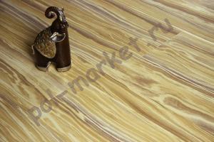 Ламинат Mostflooring, Super High Gloss (12мм, 33кл, 4U-фаска) 11903