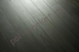 Купить MOST 33/8/4V Ламинат Mostflooring (8мм, 33кл, 4V-фаска) 11503  в Екатеринбурге