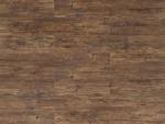 Замковая ПВХ плитка Hydrocork B5P7001 Century fawn pine