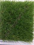 Искусственная трава Hight Grass
