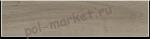 ПВХ плитка на замках IVC, Flexo Click (Флексо Клик), SUMMER OAK 24935, 42 класс