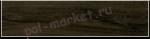 ПВХ плитка на замках IVC, Flexo Click (Флексо Клик), SUMMER OAK 24989, 42 класс