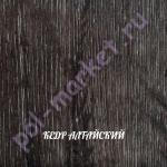 Ламинат Ламинели, Сибирь (33кл, 8мм), кедр алтайский