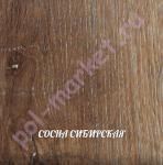 Ламинат Ламинели Сибирь сосна сибирская