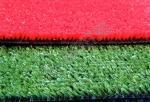 Искусственная трава Panama Red