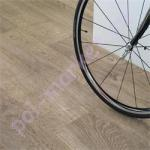 Ламинат Quick step (Квик Степ), Classic (Классик, 32кл, 8мм) CLM1405, Дуб старинный светло-серый