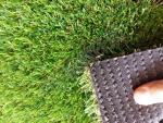 Искусственная трава Deco 20