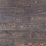 Паркетная доска Amber wood дуб cильвер 189мм