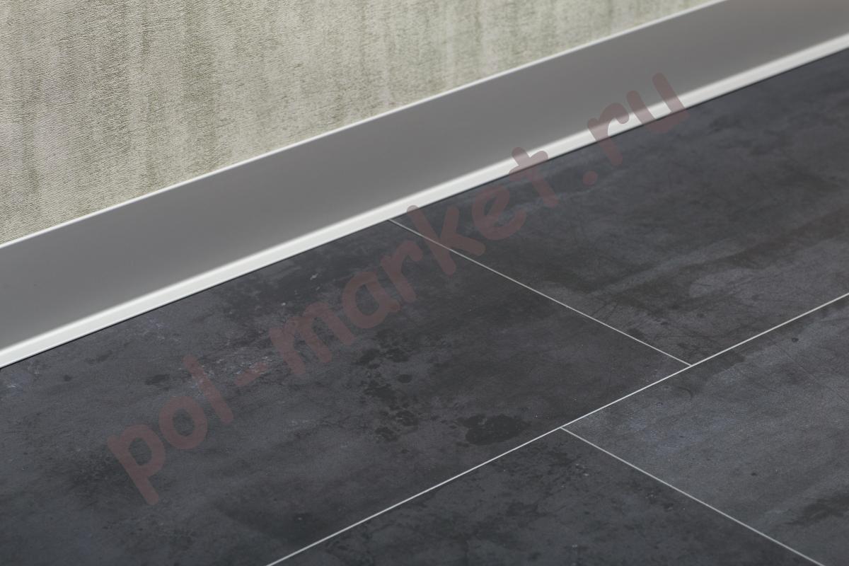 classen ceramin neo 2 0 stone 41121 mystery. Black Bedroom Furniture Sets. Home Design Ideas