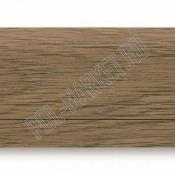 Плинтус Tarkett SD60 205 asian oak