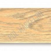 Плинтус Tarkett SD60 234 oak vivo