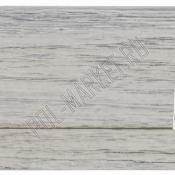 Плинтус Tarkett SD60 242 grey oak