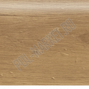 Плинтус Kronopol P85 D2594 Celtic Oak