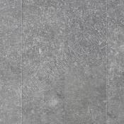 Ламинат Berry alloc Ocean 4V B7408 stone grey