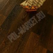 Ламинат Mostflooring Brilliant 11714