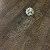 Ламинат Mostflooring Brilliant 11719
