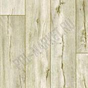 Линолеум Ideal Ultra Cracked oak 016M