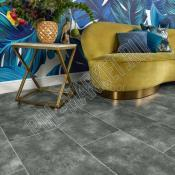 SPC ламинат Alpine floor Stone ECO4-12 девон