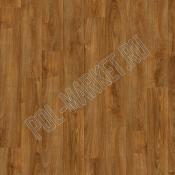 Клеевая пвх плитка Moduleo Select dryback 22821 midland oak