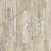 Клеевая пвх плитка Moduleo Select dryback 24130 country oak